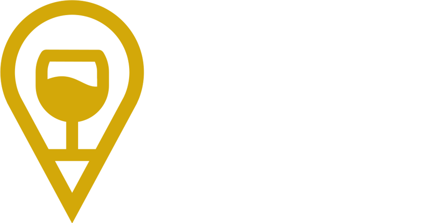 Private Wine Trail Tour
