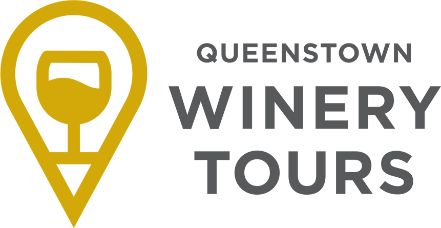 Queenstown Winery Tours